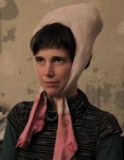 Željka Sukova