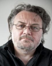 Ivo Trajkov