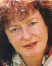Marijke Rawie