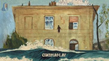 UKUS_CinemaPlay_2015_wide