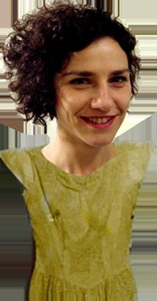 JELENA ADNROIC