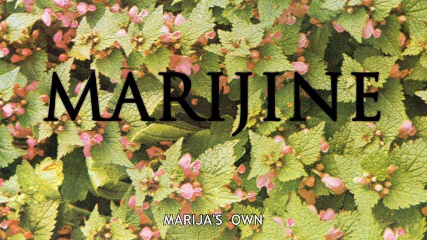 marijasown_still
