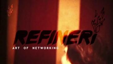 refineri2_still